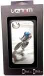 iPhone Case 4S Olympic Cyclist