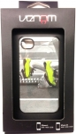iPhone Case 4S Olympic Sprinter