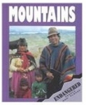 Mountains: Endangered People and Places